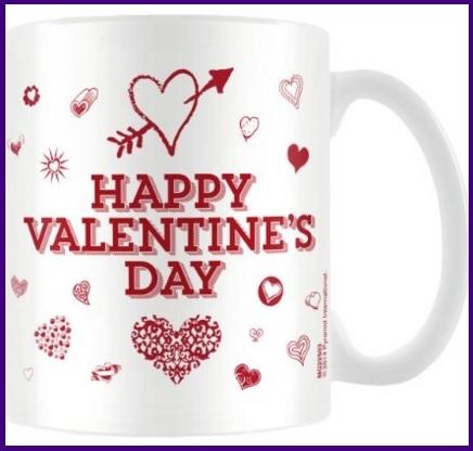 San valentino ceramiche