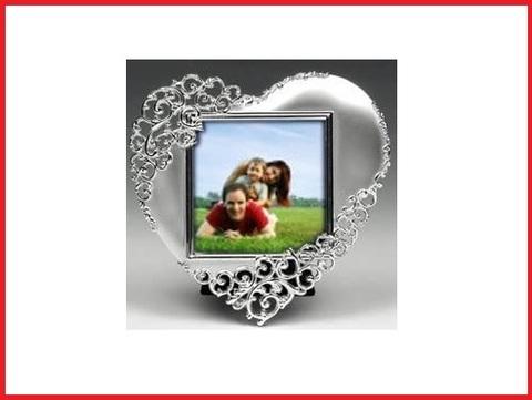 Cornici Portafoto San Valentino