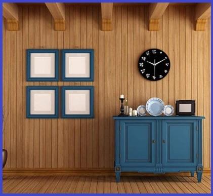 Regalo san valentino orologio innamorati ti amo