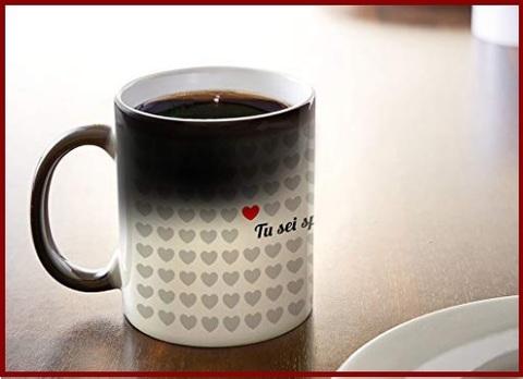 Regali san valentino originali per lei