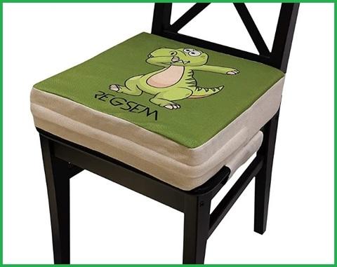 Rialzo sedia per bambini