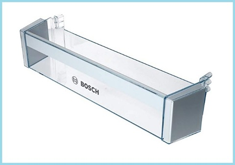 Ricambi Frigorifero Bosch