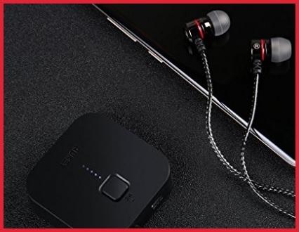 Ricevitore Bluetooth Audio