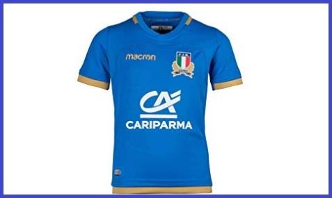 Rugby bambino italia