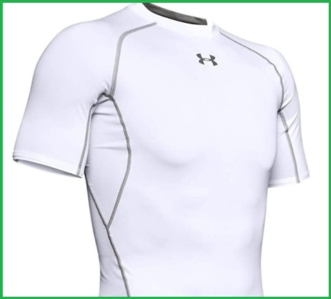 Running uomo under armour | Grandi Sconti | Running