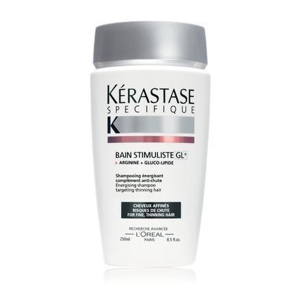 Kerastase specifique prevenzione anticaduta del capello