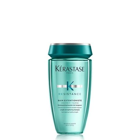 Shampoo extentioniste kerastase