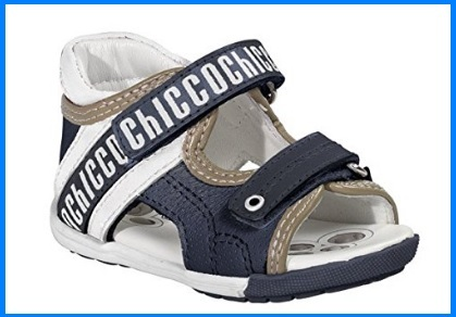 Sandalo Per Bambini Della Famosa Marca Chicco