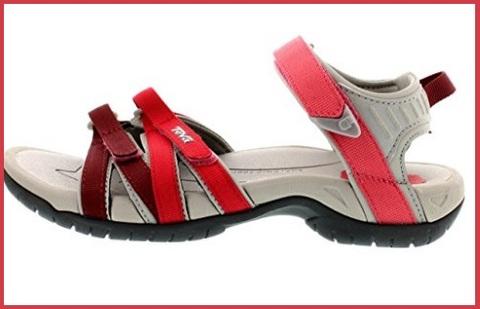 Sandali sportivi teva da donna