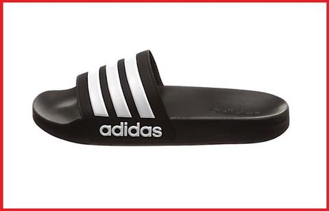 Sandali Uomo Sportivi Adidas