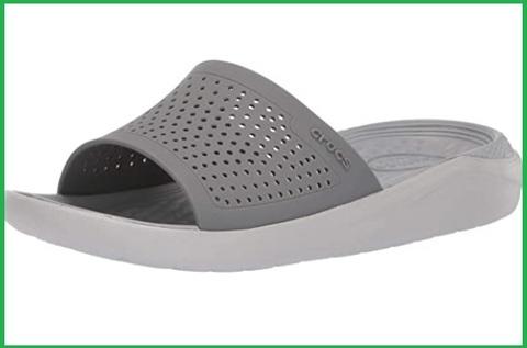 Sandali crocs adulti