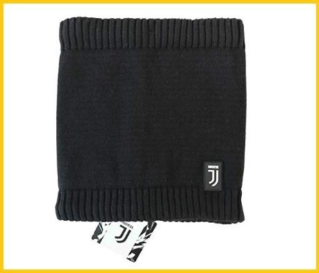 Scaldacollo Bambini Juventus