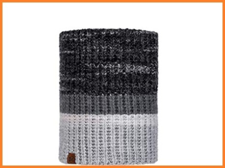 Scaldamani in pile maglia