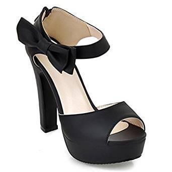 Sandalo femminile molto elegante e raffinato