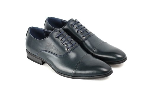 Scarpa classica elegante maschile