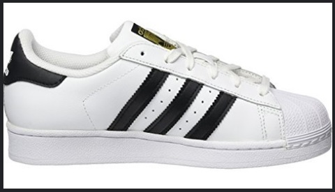 Scarpe bambina sneakers