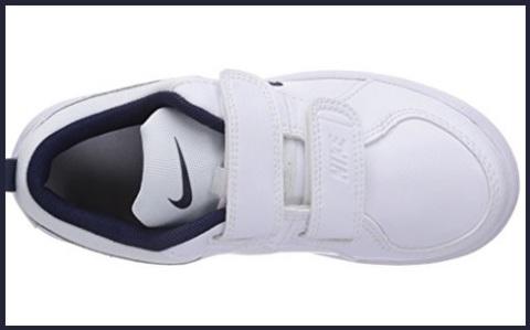 Scarpe bambino sneakers sportive