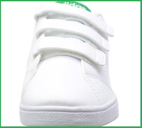 Scarpe bambino sneakers adidas
