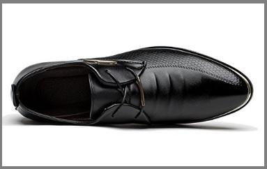 Intramontabili scarpe classiche da uomo