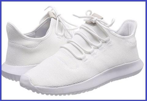Scarpe Uomo Sneakers Eleganti