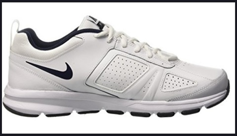 Scarpe Uomo Sneakers Nike