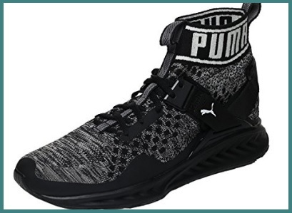 Puma Scarpe Uomo Sneakers Ignite