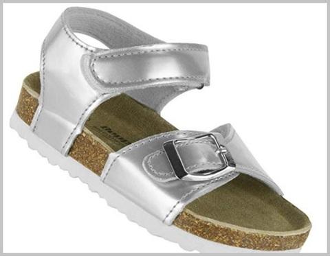 Scarpe bambina eleganti estive | Grandi Sconti | Calzature