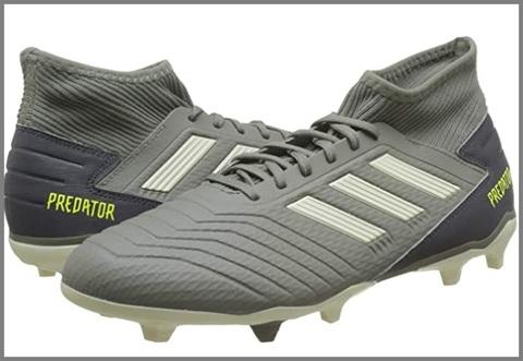 Scarpe Adidas Da Calcio