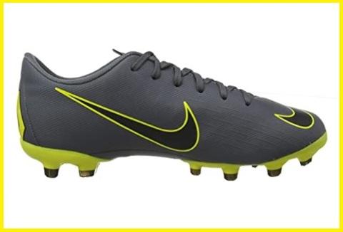 Scarpe Nike Da Calcio Bambini