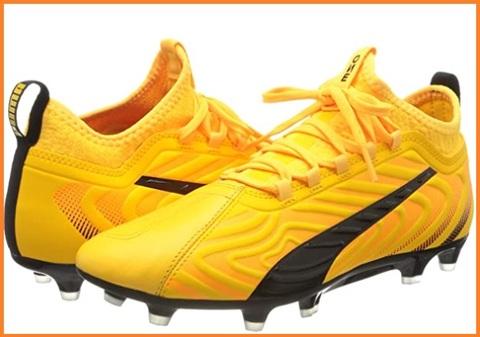 Scarpe Calcio Puma One