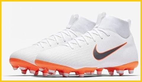 Scarpe Ragazzo Calcio Nike