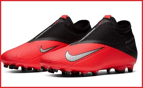 Scarpe Calcio Nike Phantom Vision