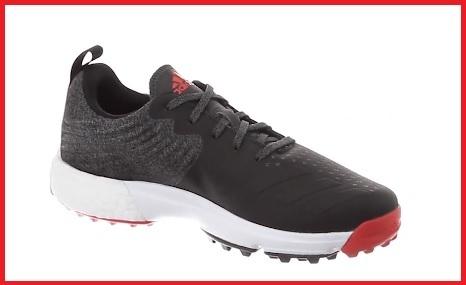 Scarpe Da Golf Uomo Adidas