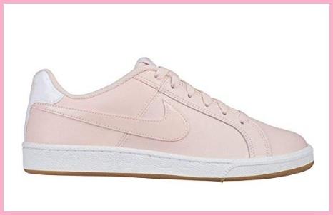 Scarpe Da Tennis Donna Nike
