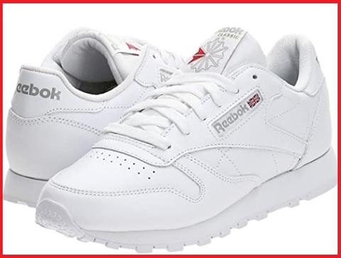Scarpe Reebok Donna Sneakers