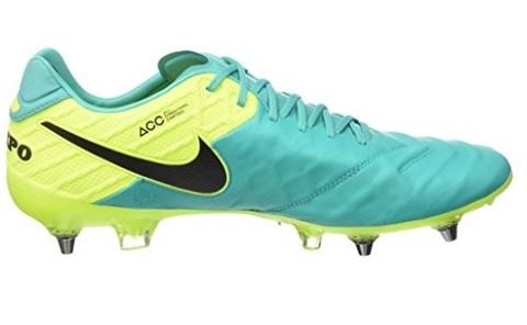 Nike da uomo calcio tiempo legend