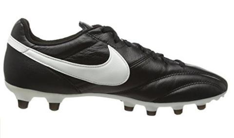 Scarpe Nike Premier Da Calcio