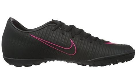 Scarpe Da Uomo Mercurialx Victory Nike