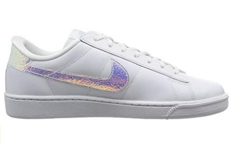 Scarpe Da Nike Tennis Donna Con Simbolo Brillanti