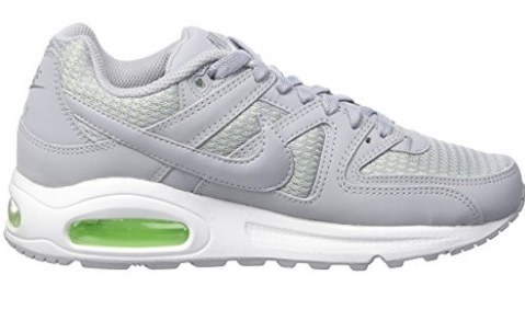 Scarpe air max command lifestyle