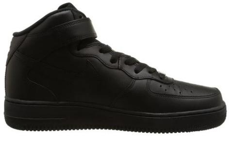 Scarpe Sportive Per Pallacanestro Sneaker Nike