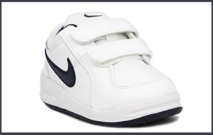 Nike bambini scarpe unisex