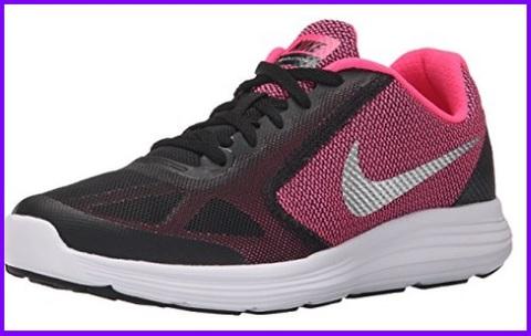 Nike donna revolution rosa