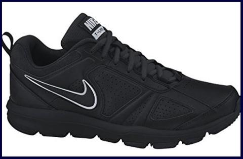 Nike uomo scarpe air max