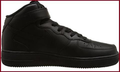 Nike uomo scarpe sneakers