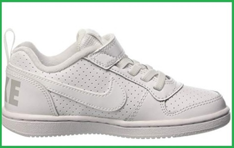 Nike Bambino 30