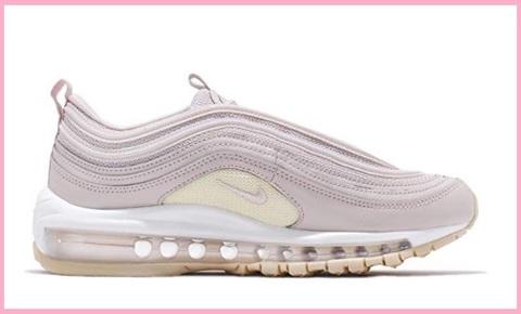 Nike donna scarpe