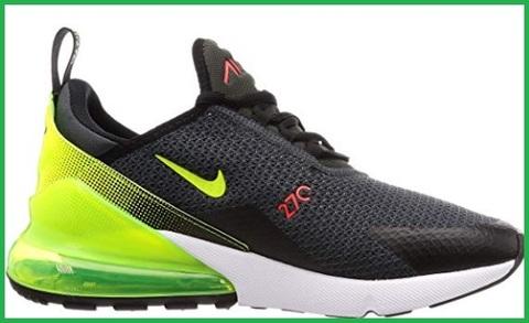 Nike uomo scarpe air