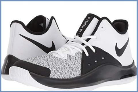 Scarpe Nike Pallacanestro Uomo