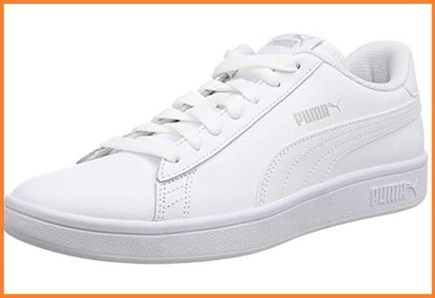 Marca di scarpe sportive
